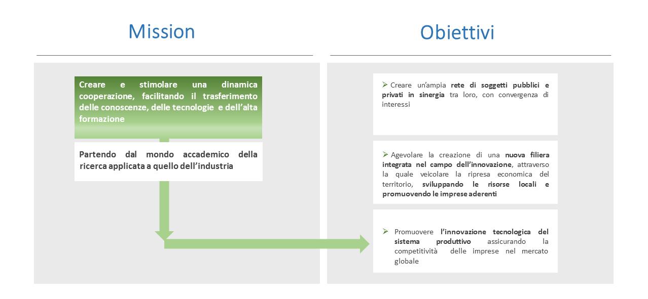 nuovo-presentazione-di-microsoft-powerpoint-h