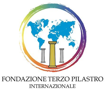 FTP_internazionale