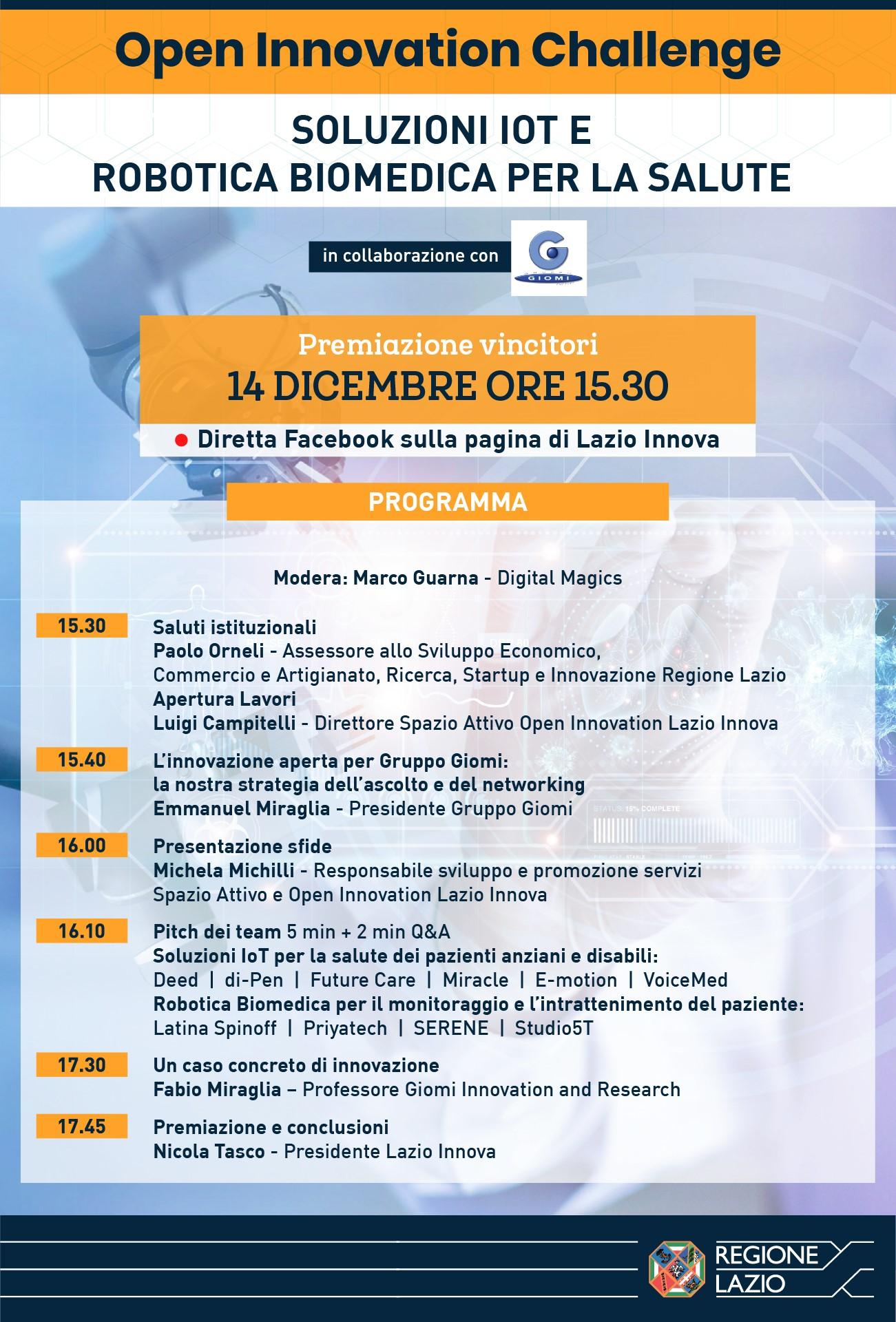 programma-open-innovation-challenge
